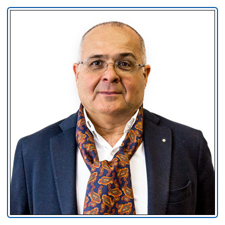 Carlo Ceno