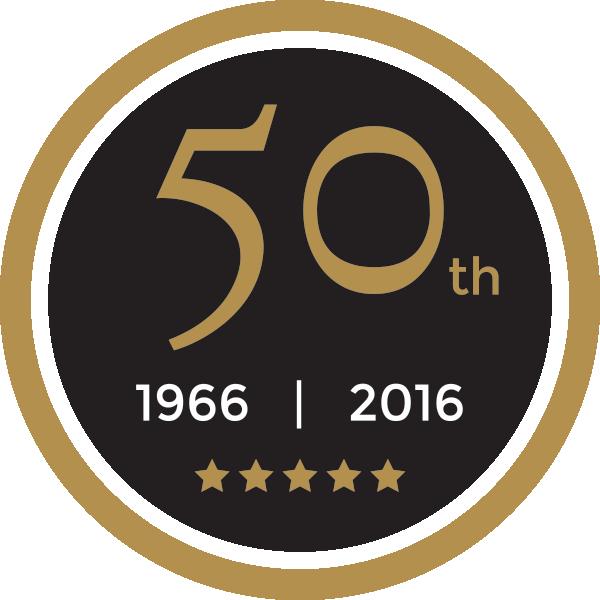 Mollificio Adriese - 50 anni