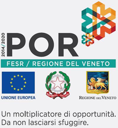 POR - Regione del Veneto