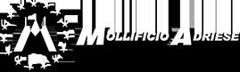 Mollificio Adriese Logo