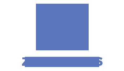 Certificato SQS