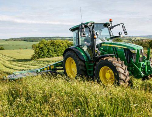 Patentino macchine agricole: obblighi e scadenze