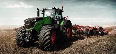 immatricolazione maccine agricole 2017