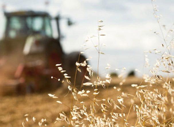 macchine agricole in asia