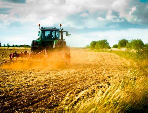Revisione macchine agricole: cosa è successo?
