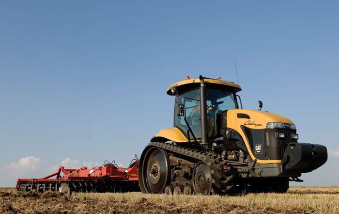 come scegliere il trattore