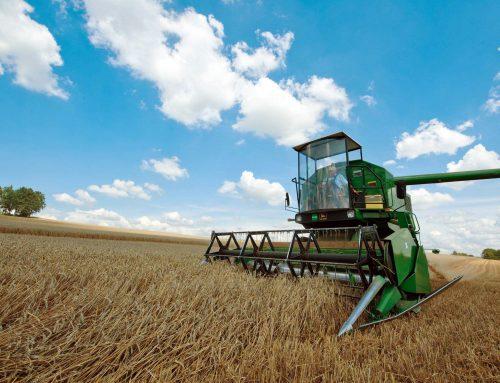 Assicurazione macchine agricole: cose da sapere per risparmiare
